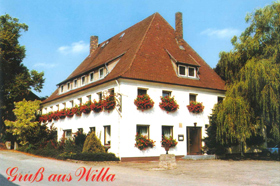 goldeneskreuz_willa